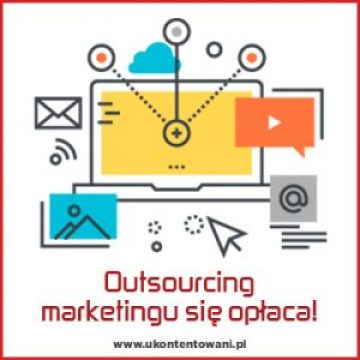 outsourcing marketingu się opłaca
