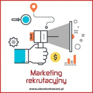 marketing rekrutacyjny employer branding