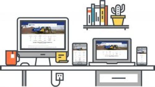 strona internetowa dewaal ukontentowani