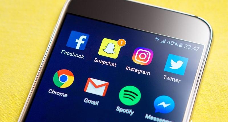 smartphone-mobile-screen