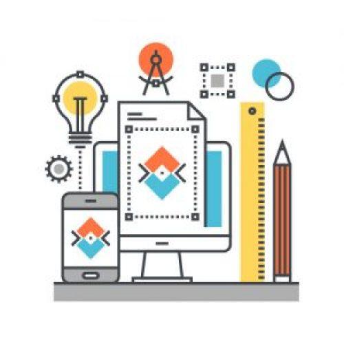 W procesie projektowania i tworzenia Twojej strony internetowej bierzemy pod uwagę wszystkie czynniki, które przyciągną później Twoich Klientów. Przekonaj się sam!