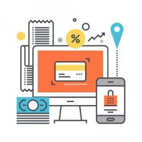 Uruchomimy Twoją stronę internetowej dopiero wtedy, gdy będziemy pewni, że spełniliśmy wszystkie wymogi, aby szybko i efektywnie zaistniała w sieci.