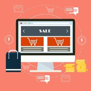 Jak zwiększyć sprzedaż w sklepie internetowym? Poznaj 10 zasad