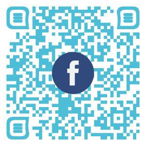 facebook ukontentowani QR