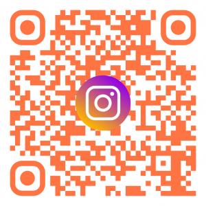 ukontentowani instagram kod qr