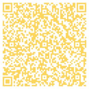 wizytówka kod QR