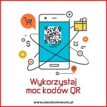 kod QR co to jest