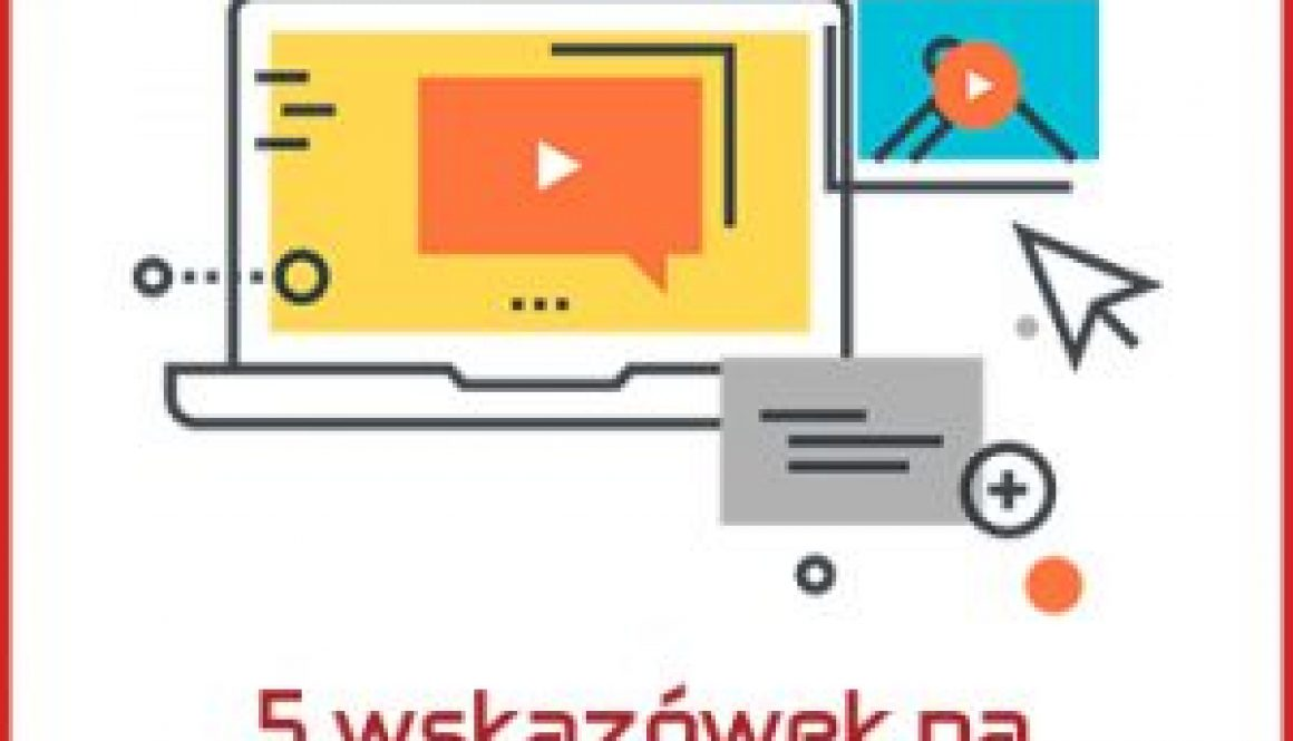 co to jest youtube marketing