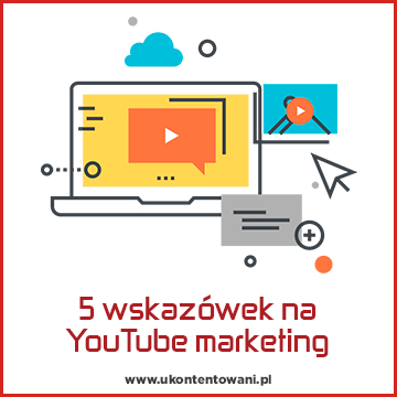 co to jest youtube marketing