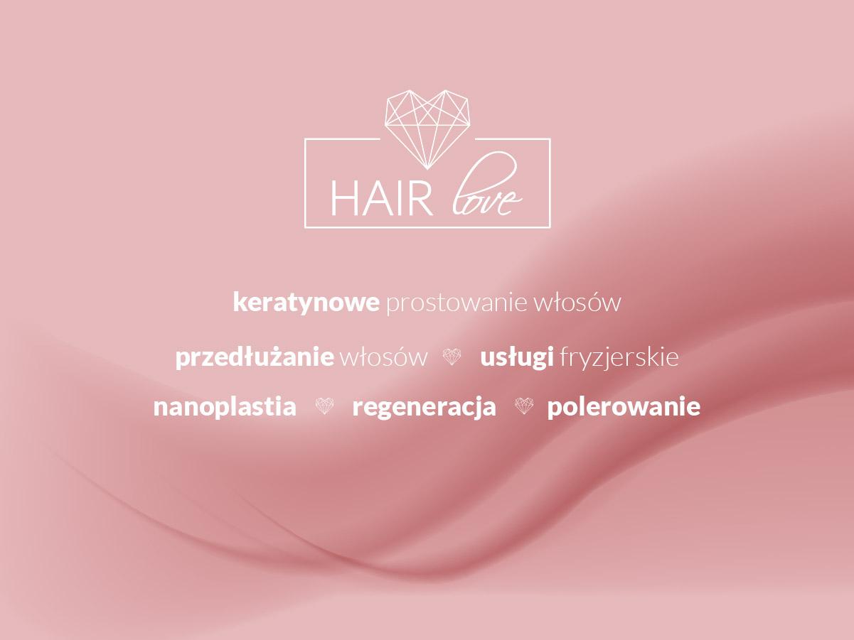 behance-hairlove-01