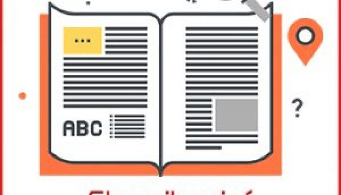pojęcia marketingu internetowego - mini słownik