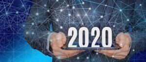 trendy seo w 2020 roku