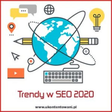 trendy seo w 2020