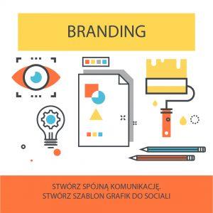 branding w projektowaniu