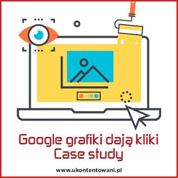 google grafiki
