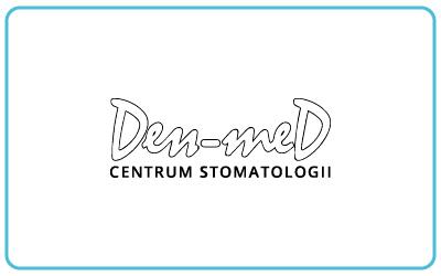 denmed-referencje-01
