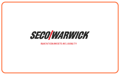 seco-warwick-referencje