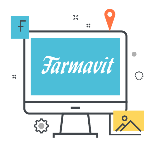 uk-portfolio-farmavit-01
