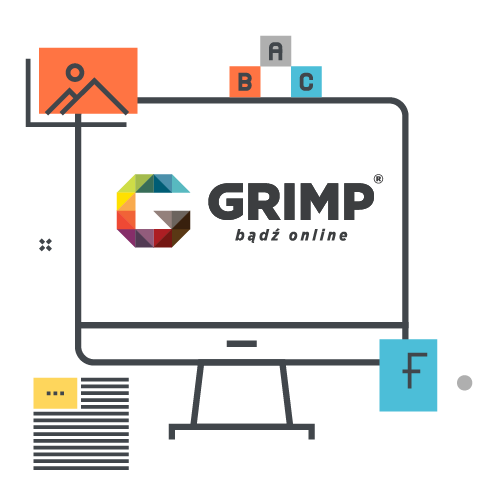 uk-portfolio-grimp-01