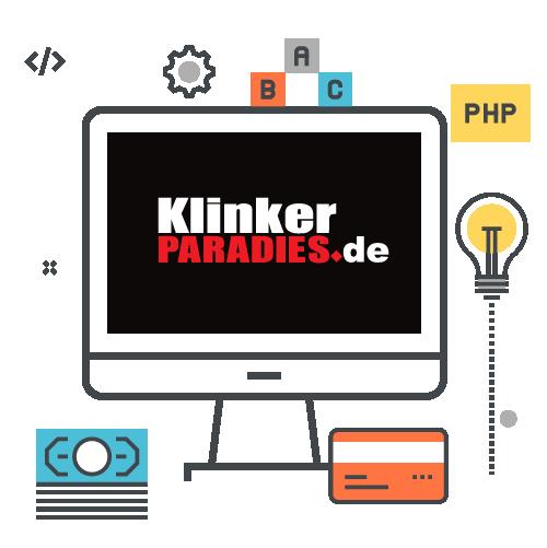 uk-portfolio-klinker-paradies-01