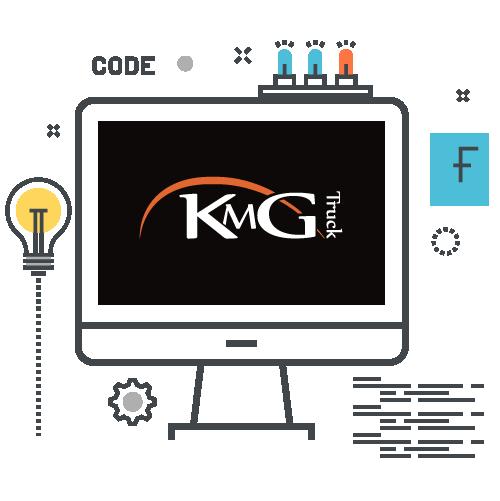 uk-portfolio-kmg-01