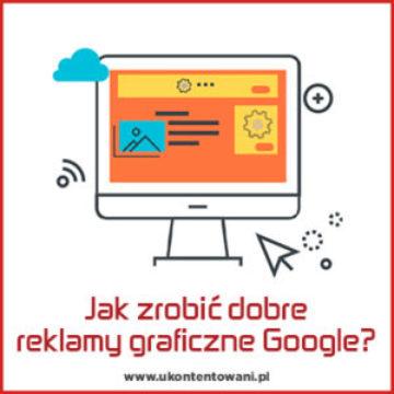 reklama graficzna