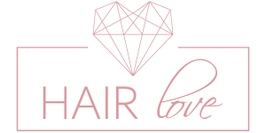hair-love-logo-rozowe-01