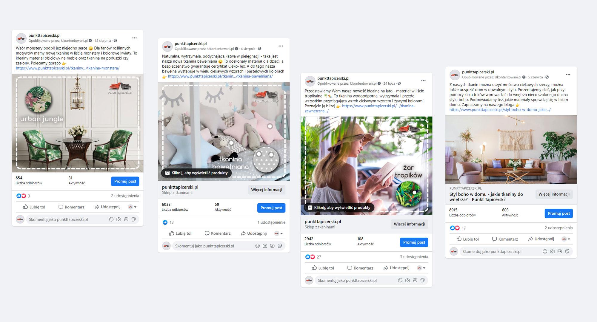punkttapicerski-facebook