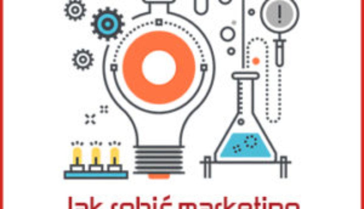 Jakie działania podjąć? - marketing w czasie kryzysu