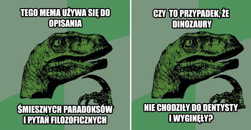 mem filozoforaptor jak używać