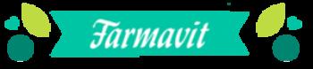 farmavit-logo